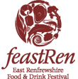 Feast Ren