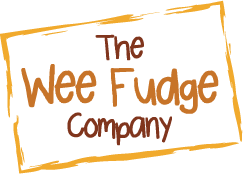 The Wee Fudge Company